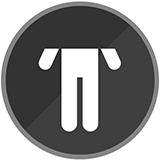 L'étude postuale - Réglage bas du corps